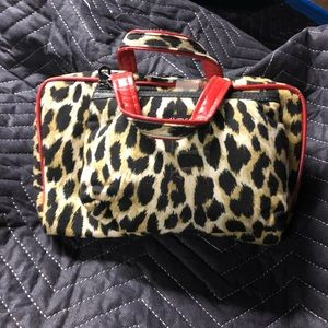 Handbags - Makeup bags/accessories bag